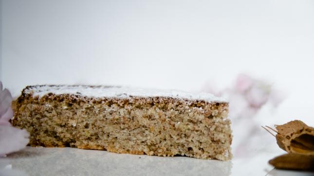 Mallorquin almond cake (4 von 5) (1 von 1)