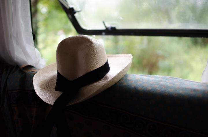 Hat (1 von 1)