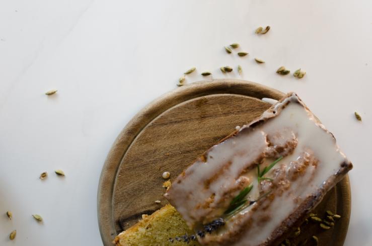 lavender cake (1 von 1)