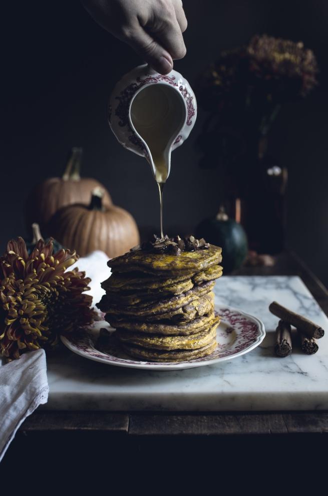 pumcakes-1-von-1-5