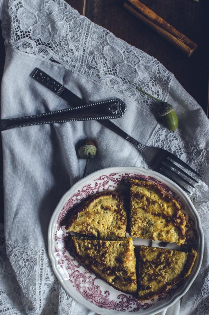 pumcakes-1-von-1