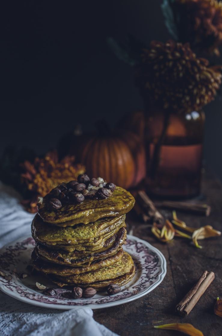 pumcakes-1-von-2
