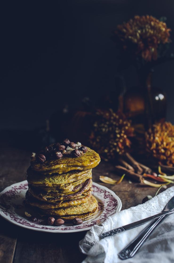 pumcakes-2-von-2