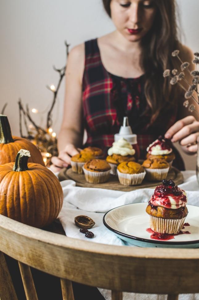 pumpkincupcakes-1-von-1-27