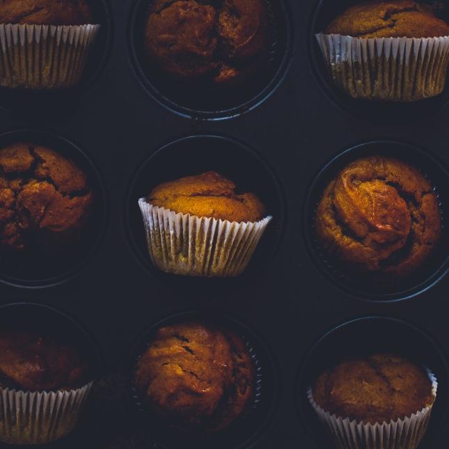 pumpkincupcakes-1-von-16