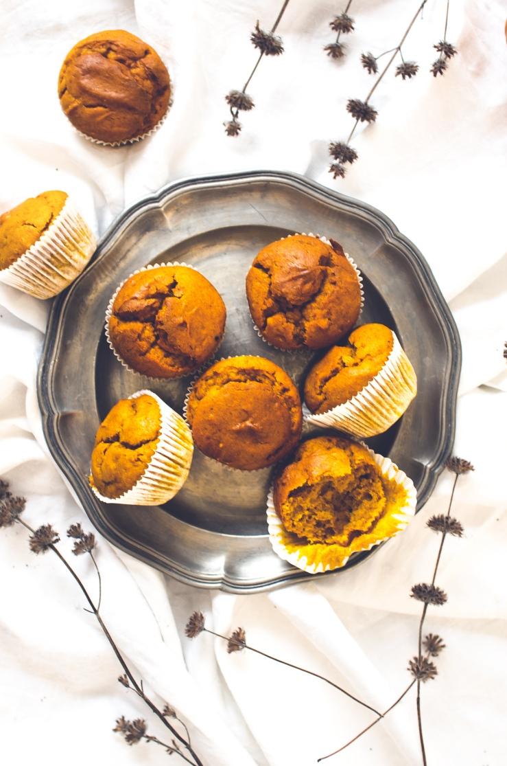 pumpkincupcakes-13-von-16