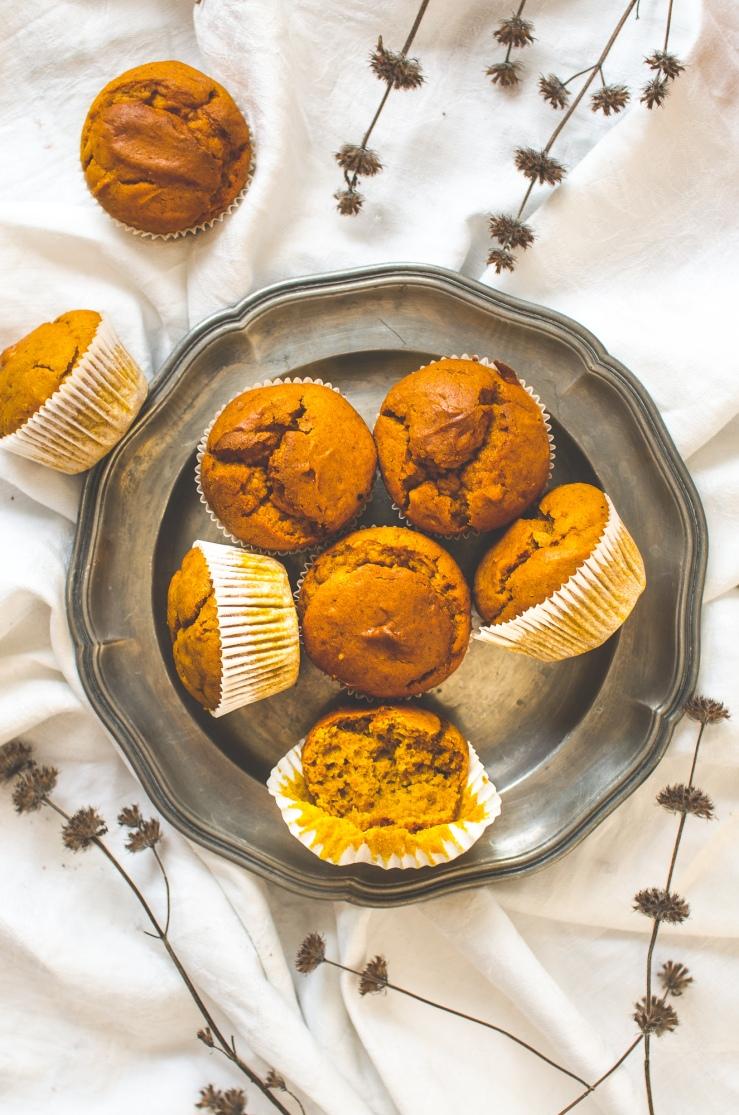 pumpkincupcakes-14-von-16