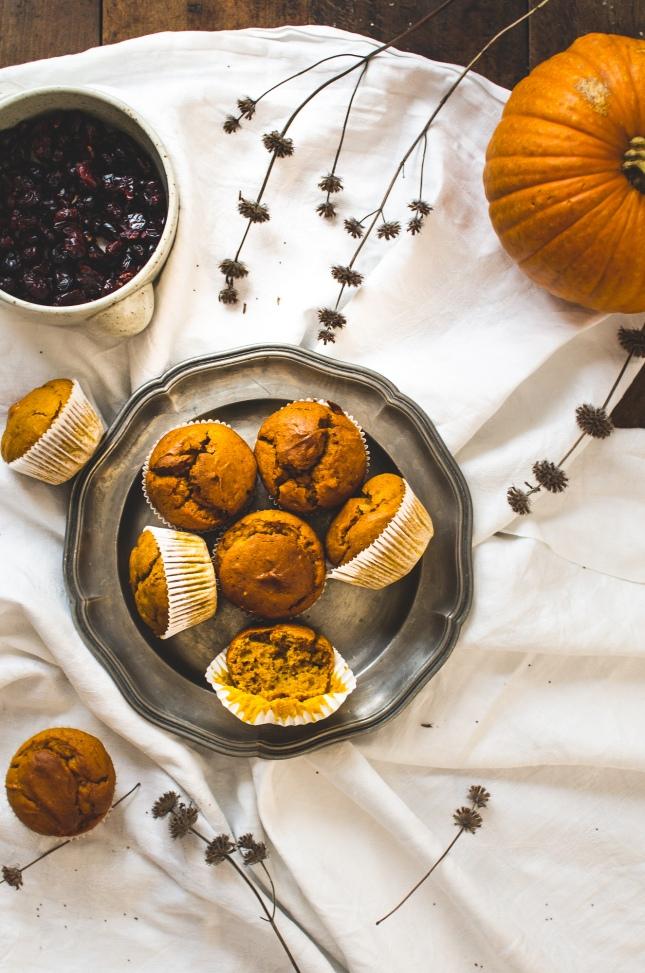 pumpkincupcakes-15-von-16