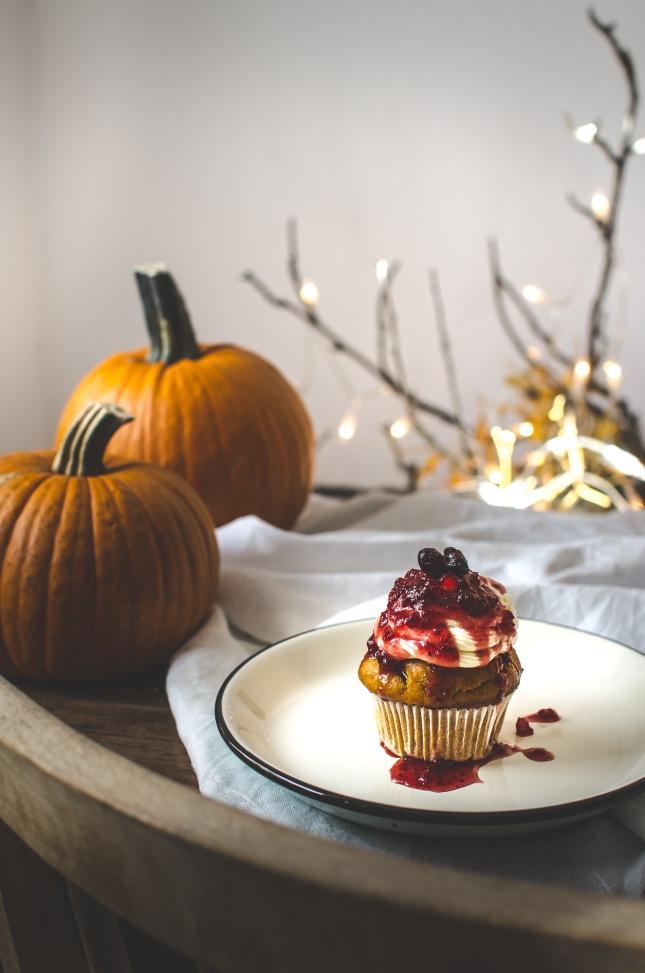 pumpkincupcakes-2-von-16