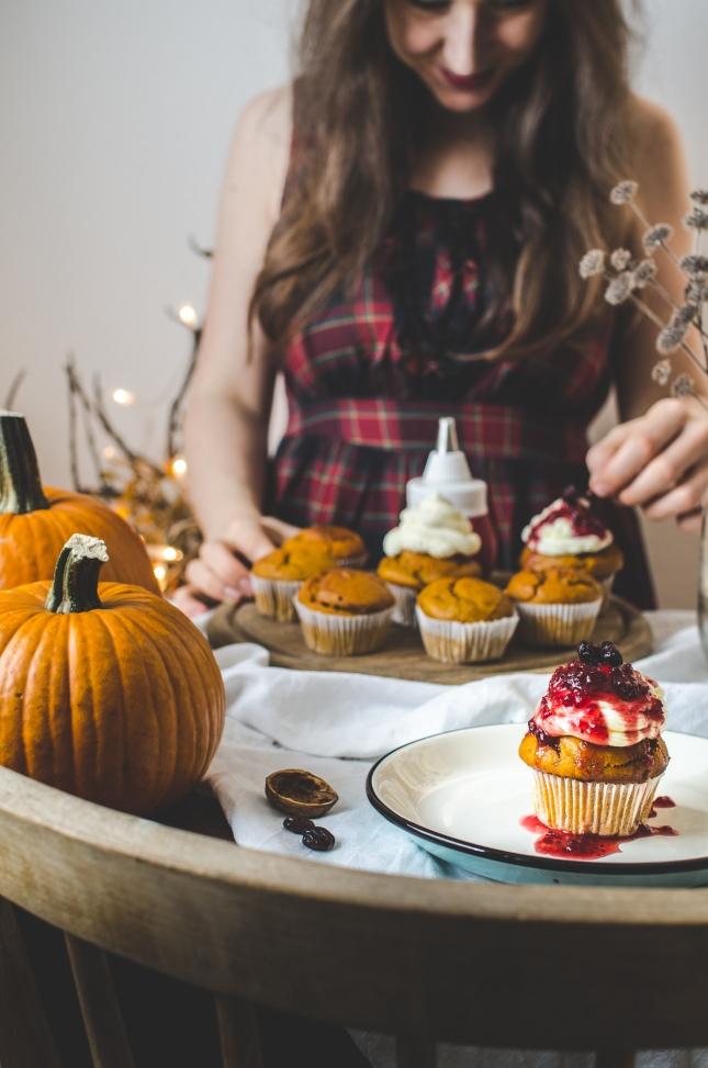 pumpkincupcakes-5-von-16