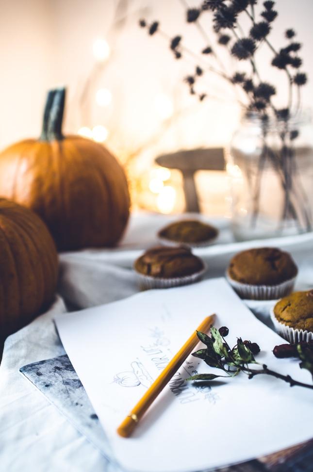 pumpkincupcakes-8-von-16