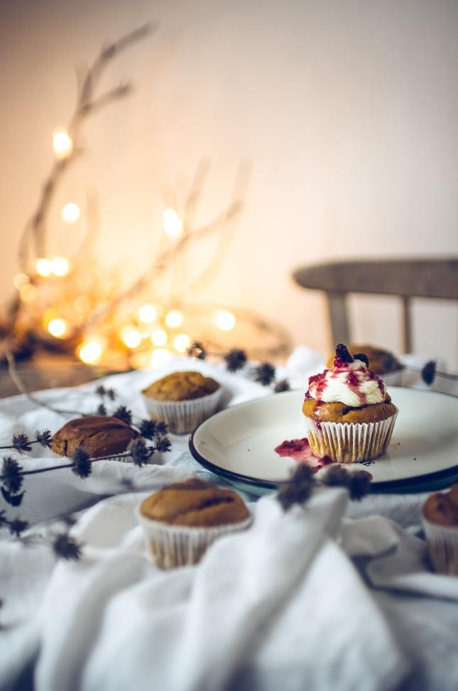 pumpkincupcakes-9-von-16