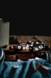https://pumpkinupyourlife.com/2017/01/08/dark-chocolate-and-roasted-hazelnuts4602/